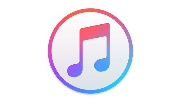 Apple veröffentlicht iTunes 12.2.1 mit Updates für Apple Music und iTunes Match