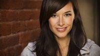 Assassin's Creed: Jade Raymond verlässt Ubisoft