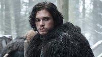 Game of Thrones: Die Wahrheit über Jon Snows Mutter