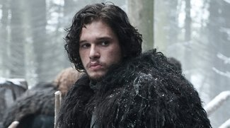 Game of Thrones: Die Wahrheit über Jon Snows Mutter