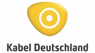 Kabel Deutschland Telefonnummer Kostenlos
