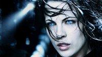 Neuer Start-Termin: Wir verraten euch, wann Underworld 5: Blood Wars ins Kino kommt