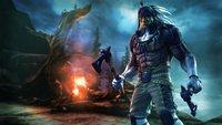 Killer Instinct: Zweite Staffel mit 900p & neuer Trailer