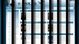 kinox.to: Betreiber von illegalem Streaming-Giganten verhaftet