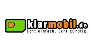 400 MB Internetflat + 100 Freiminuten & SMS + Moto E + D-Netz für nur 7,95 Euro/Monat