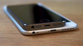 iPhone: Kein Ton? So löst ihr das Problem