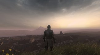 Life is Feudal Your Own: 40% Rabatt bei Steam
