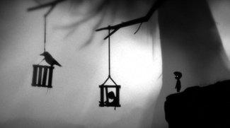 Limbo: Erscheint womöglich bald für die Xbox One