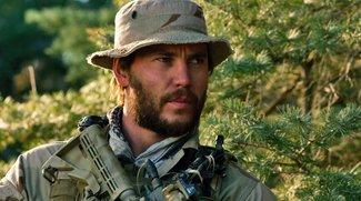 True Detective: Lone Survivor-Star wird zum Cop