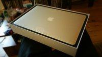 iSwitch: Meine ersten Eindrücke vom Wechsel zu Mac OS X
