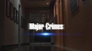 Major Crimes im Stream und TV bei Vox: neue Folgen heute Abend
