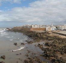 Game of Thrones: Drehorte in Marokko