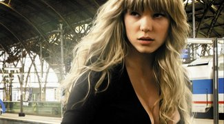 James Bond 24: Lea Seydoux wird neues Bond-Girl