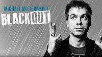 Michael Mittermeier live! Blackout im Live-Stream und TV: heute auf RTL