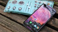 Motorola aktualisiert Software-Suite; Hinweise auf Android 5.0 Lollipop-Update [APK-Download]