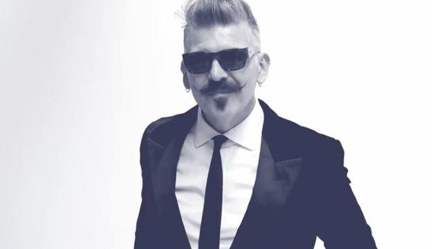 Movember 2015: Die besten Bärte, Bedeutung, Regeln, Ursprung