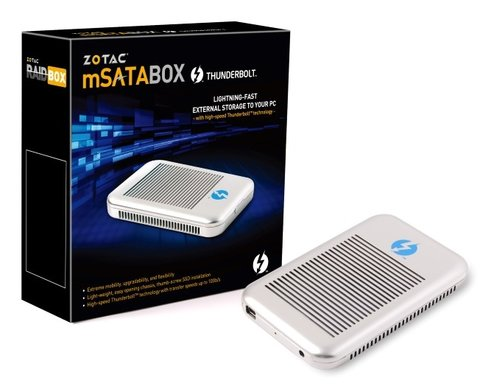 msatabox_box