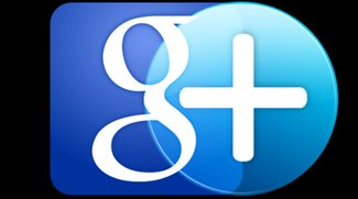 Multiple Google-Accounts auf eurem Android-Gerät hinzufügen - So geht's
