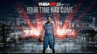 NBA 2K15 Cheats: Locker Codes für VC oder Items im Überblick