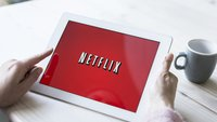 Netflix im Test: Wie schlägt sich der US-Marktführer in Deutschland?