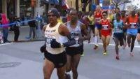 New York Marathon 2016: Live-Stream und TV-Übertragung heute bei Eurosport