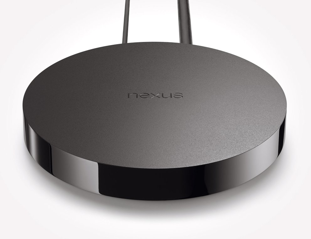 nexus-player-set-top-box-12