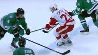 NHL im Live-Stream und TV: Tampa Bay vs. Chicago Blackhawks im Stanley Cup Finals 2015
