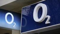 o2: Übernahme von E-Plus abgeschlossen - Pläne ungewiss
