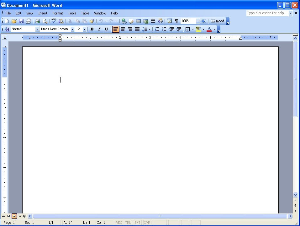 office-2003-screenshot