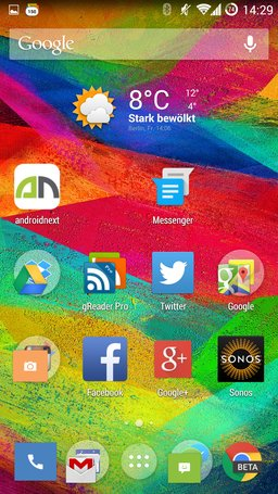 oneplus-one-cm11s-screenshot-29-49