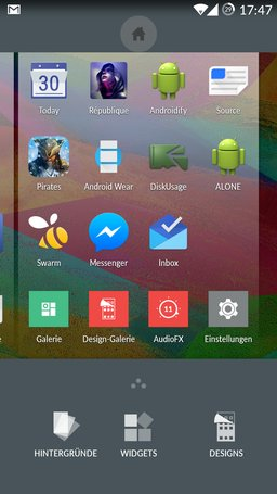 oneplus-one-cm11s-screenshot-onscreen-homescreen-47-38