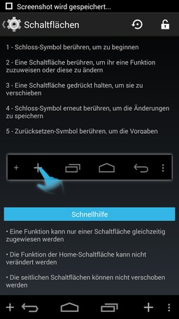 oneplus-one-cm11s-screenshot-onscreen-navi-2
