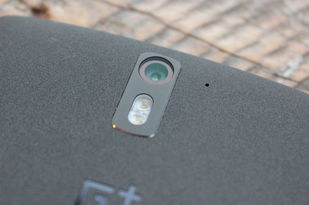 oneplus-one-test-8105