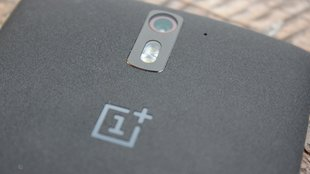 OnePlus Two: OnePlus lädt zum Event am 20. April ein