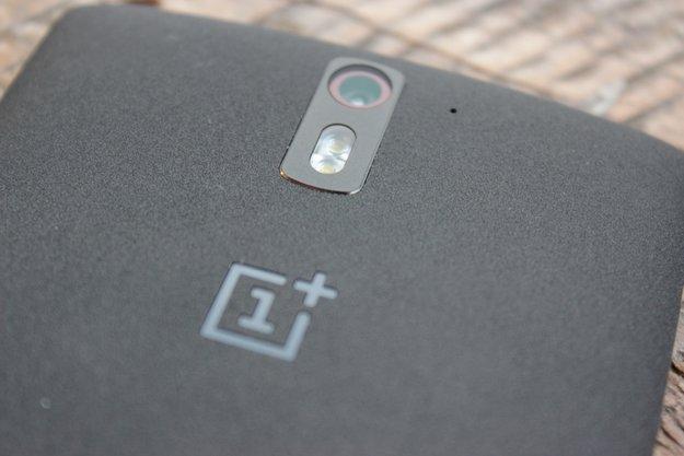 OnePlus: Release von zwei Smartphones in diesem Jahr geplant