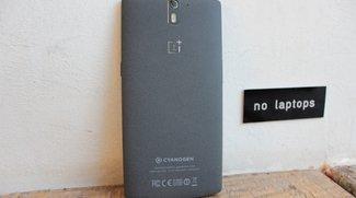 OnePlus One dauerhaft günstiger&#x3B; 1 TB Dropbox-Speicher im Bundle mit 64-GB-Modell