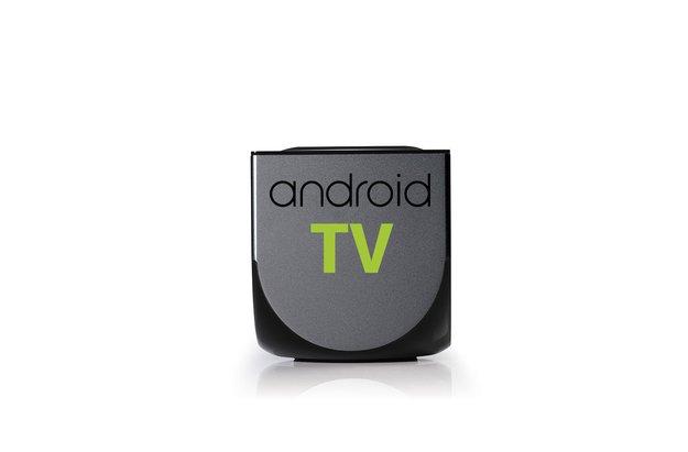 OUYA: Android TV auf Konsole portiert