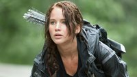 Tribute von Panem - Mockingjay 1: Neuer TV-Spot & Soundtrack-Liste