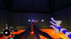Paranautical Activity: Spiel von Steam nach Morddrohung entfernt