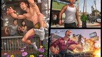 40 Details in GTA 5, die ihr sicher noch nicht bemerkt habt