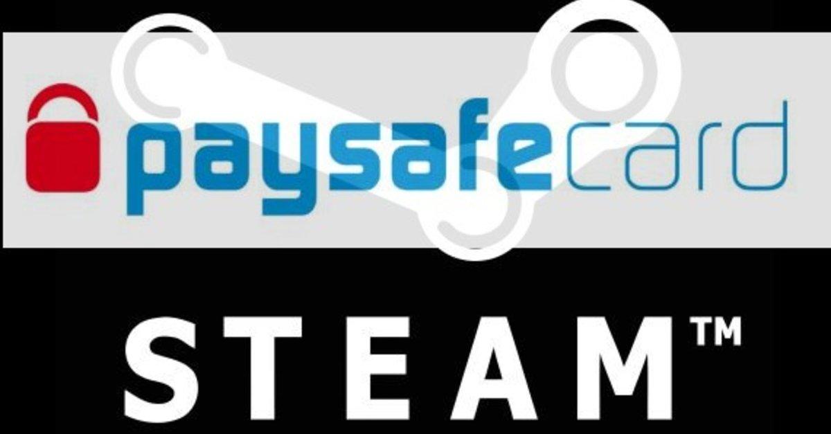 bei steam mit handy bezahlen