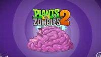 Plants vs. Zombies 2 erhält großes Update (Android und iOS)