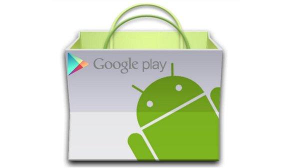 Play Store: 99 Apps für je 99 Cent und günstiger