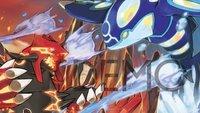 Pokémon Alpha Saphir & Omega Rubin: Holt euch die Demo!