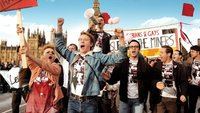 Sneak-Prognose: Welche Preview erwartet uns im Kino?