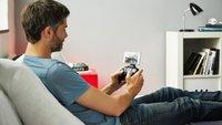 Sony PS4 Remote Play: Für Xperia Z3-Serie im Play Store verfügbar, bald auch für Z2-Serie