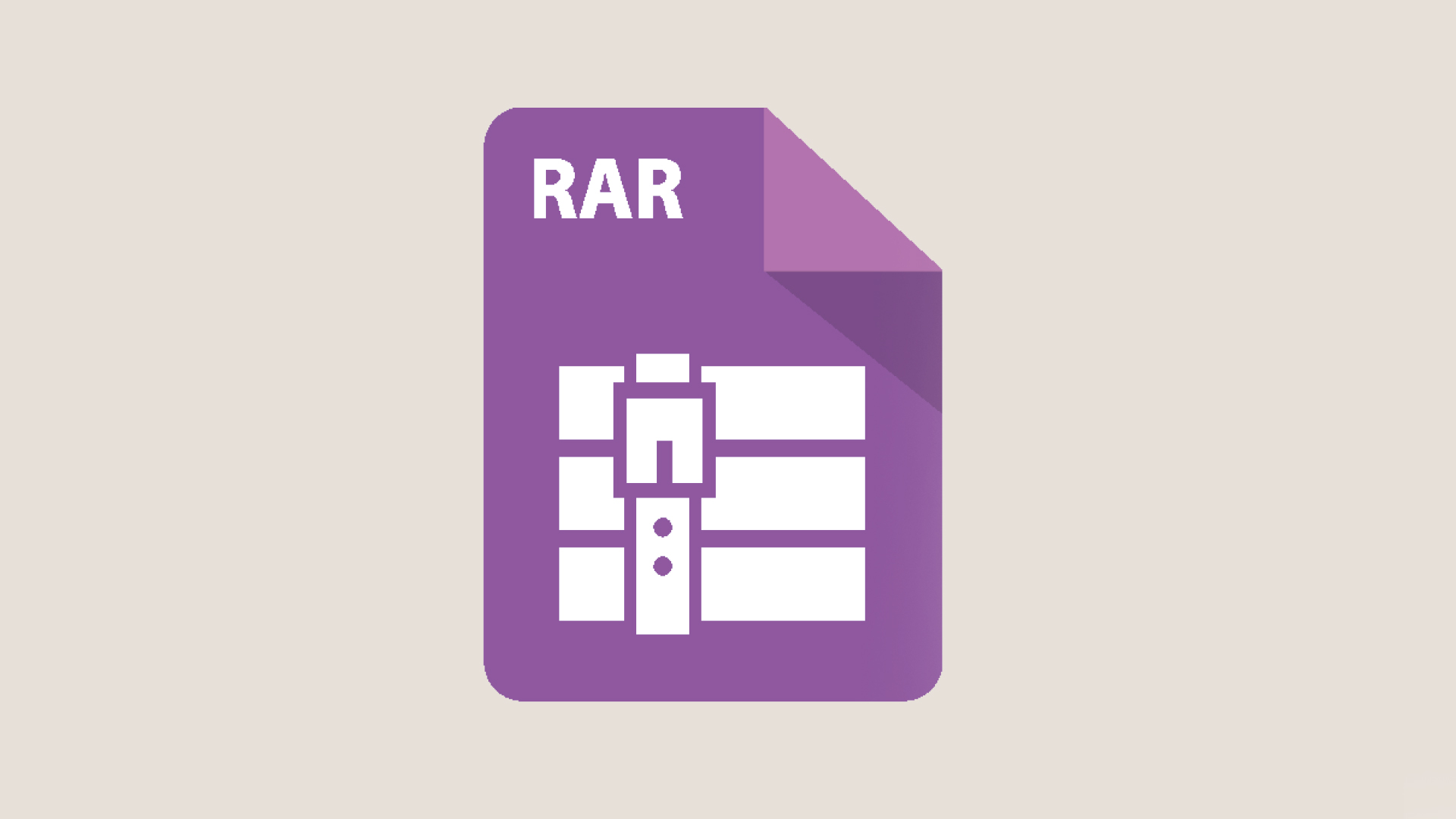 RAR-Dateien öffnen in Windows, Mac OS X, iPhone &Android – so geht's