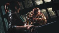 Resident Evil - Revelations 2: Neuer Trailer eingetroffen
