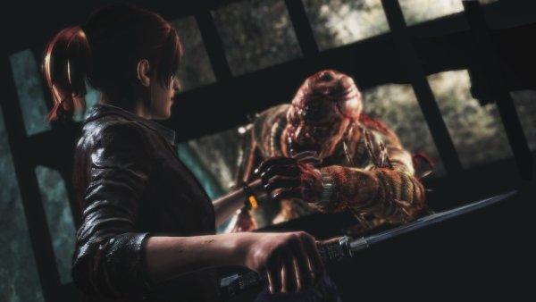 Resident Evil: Neue Monster wichtig für jeden neuen Ableger