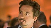 Zum 50. Geburtstag - Robert Downey Jr. und seine besten Filme